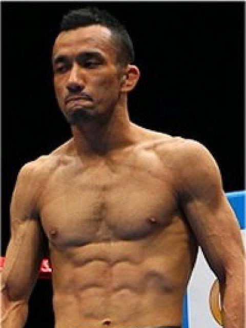 Shuichiro Katsumura