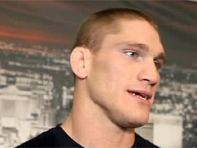 todd duffee mma stats pictures news videos biography