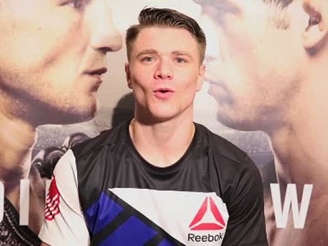 Chris wade mma stats pictures news videos biography sherdog chris wade voltagebd Choice Image