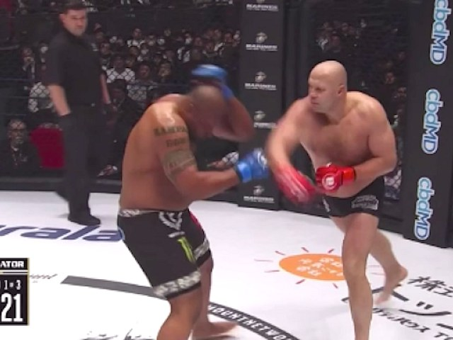 Quinton Rampage Jackson Mma Stats Pictures News Videos