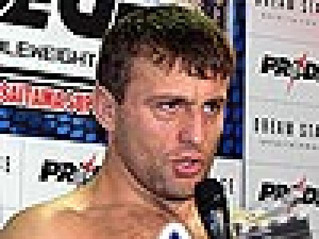 Bekbulat Magomedov MMA Stats, Pictures, News, Videos