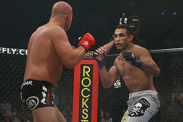 UFC ON FANTASY 79 - CREMILDO X BRUTUS - 24/11, 06:15 20100628124818_IMG_1660